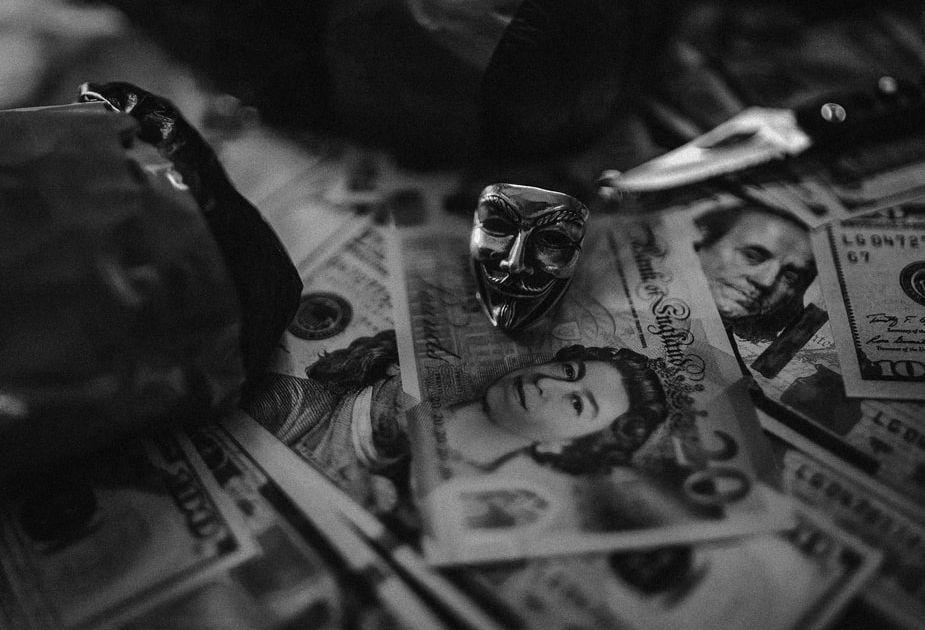 Los alcistas podrían estar listos para 103,15 en el cambio Dólar Estadounidense Yen Japonés (USD/JPY)