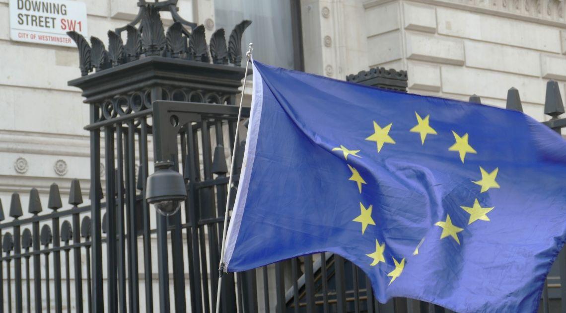 Los coronabonos de la Comisión Europea