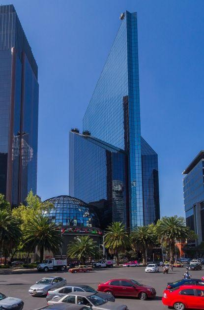 Los índices Mexicanos han finalizado la jornada en ascenso; el S&P/BMV IPC escala un 0,48%