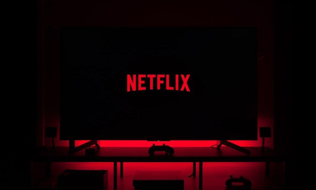 Los informes de las principales empresas estadounidenses, incluidas Procter & Gamble y Netflix, se publicarán hoy