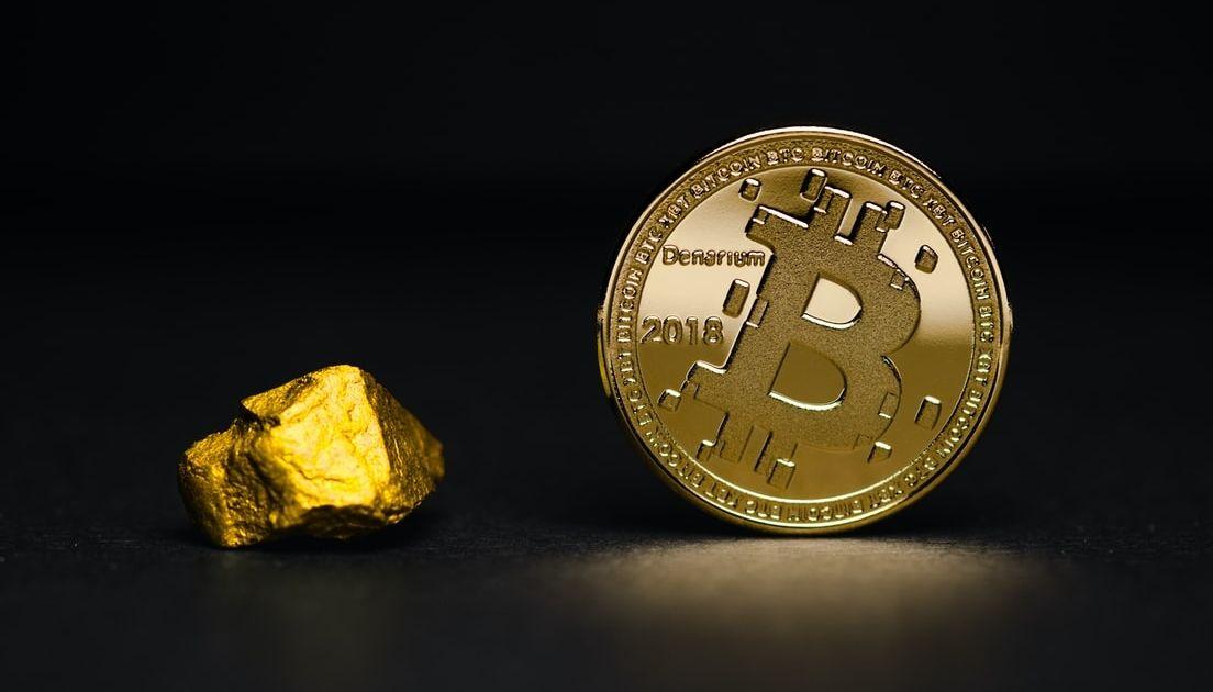 Los inversores buscarán al Oro como activo de refugio