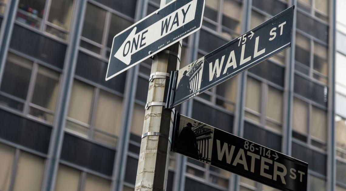Los pronósticos para Wall Street en 2020