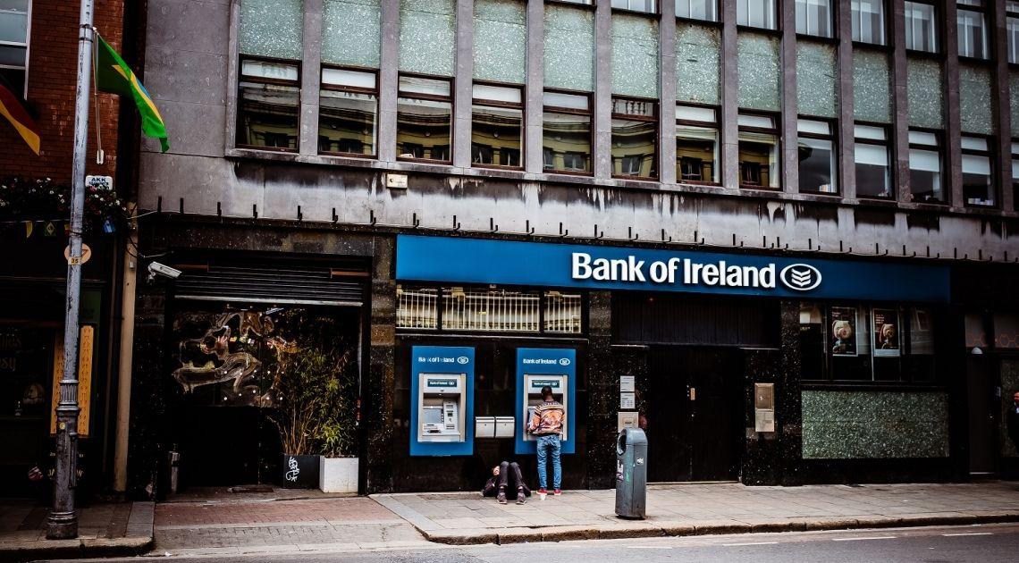 ¿Los tipos de interés en negativo? Los bancos no descartan esta posibilidad