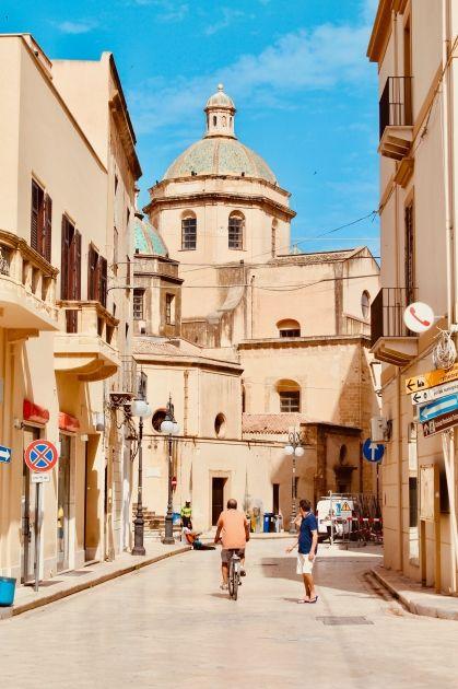 Marruecos pronostica un crecimiento de 3,7 % en 2020