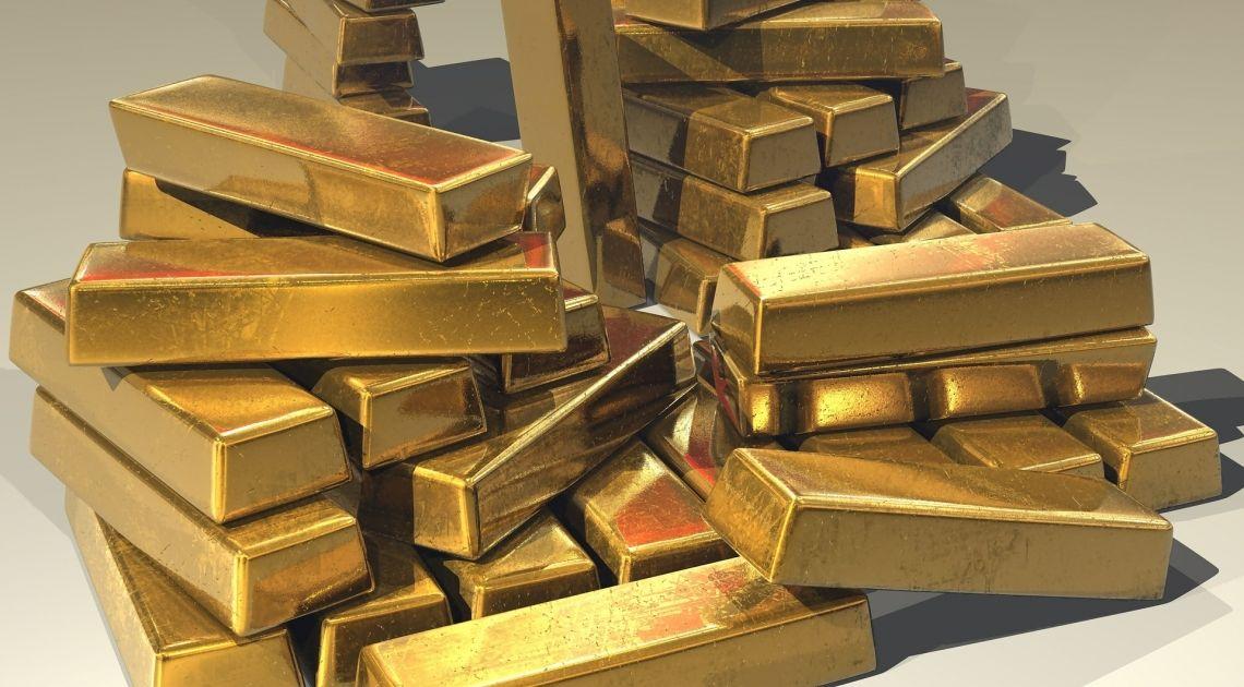Materias primas; Breve repaso a los sucesos en el Oro el Petróleo Brent y Cobre a 17 de enero del 2020