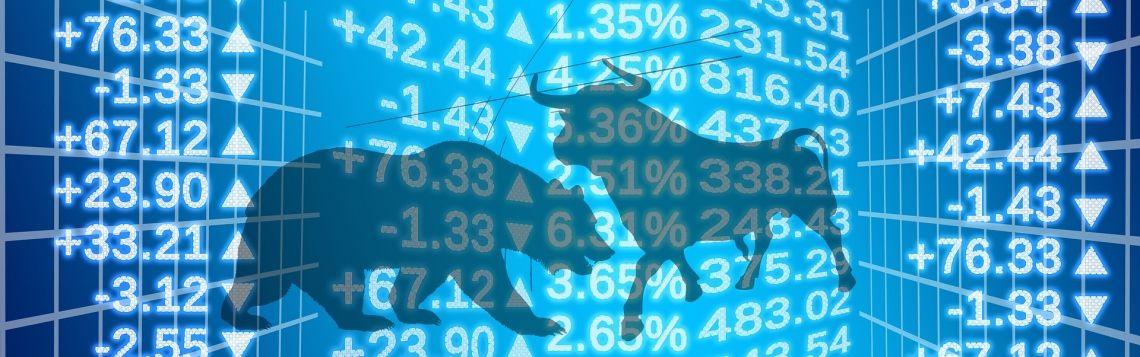 Materias primas; Breve repaso del mercado de la Plata el Paladio y Platino a 15 de enero del 2020