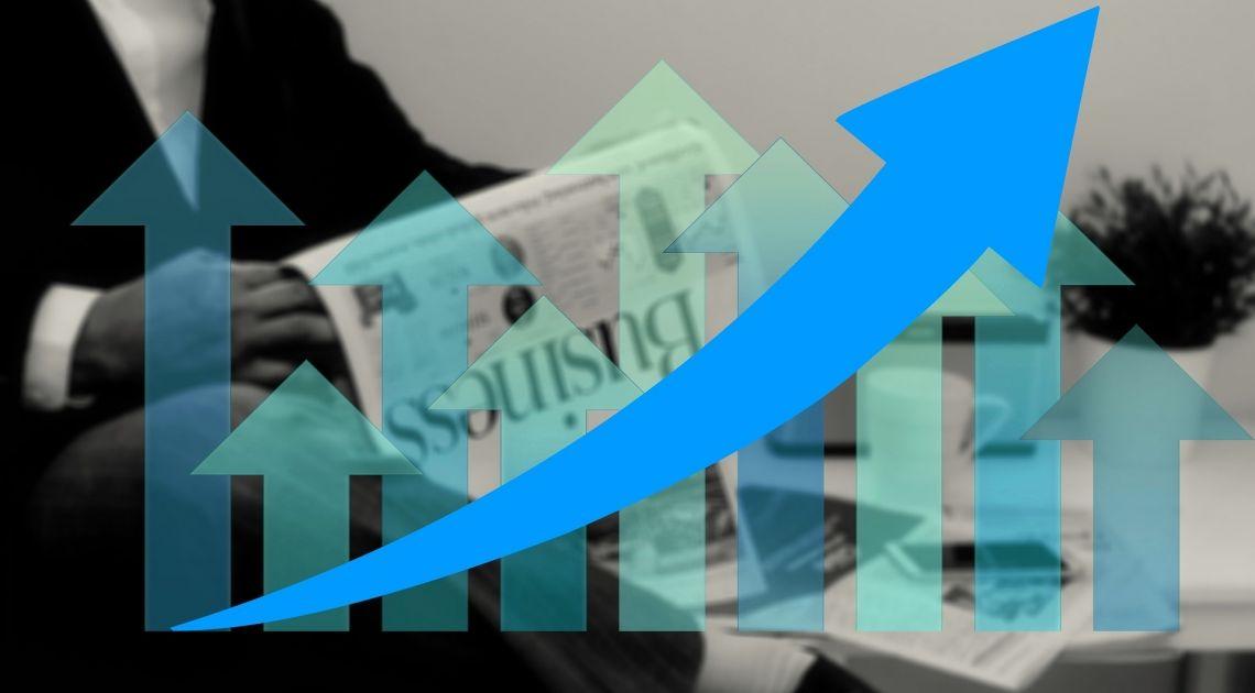 Materias Primas; La Plata sitúa su cambio en 17,788 Dólares además el Petróleo Brent presenta escalada