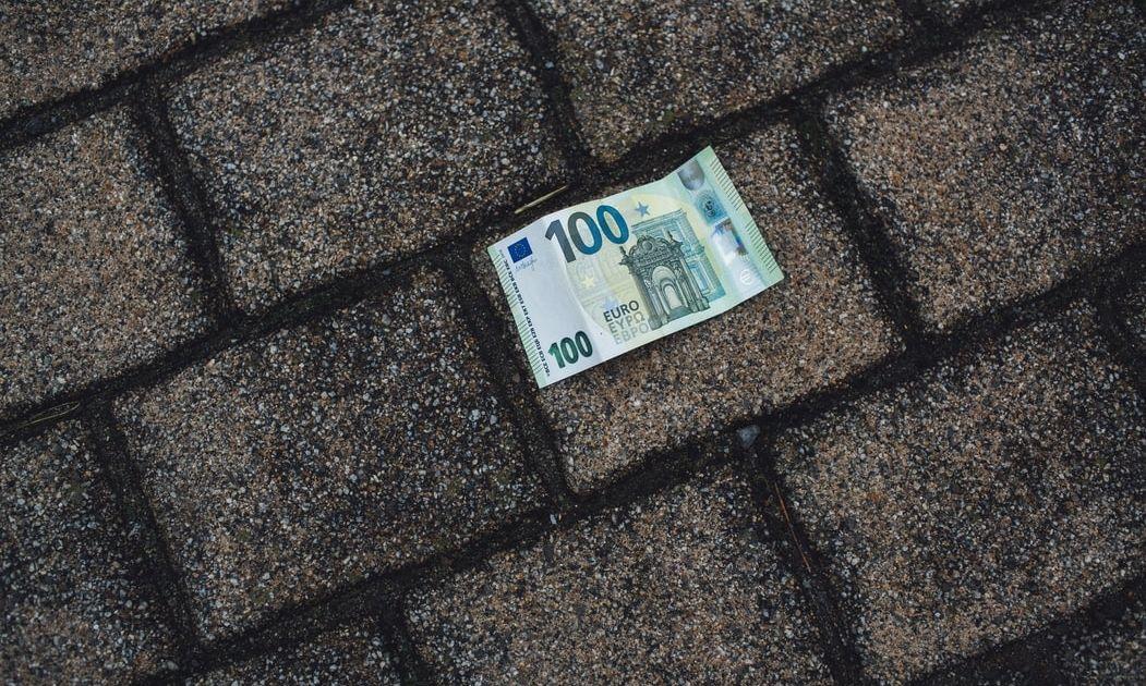 ¿Merece la pena invertir en el cambio Euro Real (EURBRL)  y Dólar Peso Mexicano (USDMXN)? ¡Definitivamente sí! Pero, ¿que decís del cambio Euro (EUR) Peso Argentino (ARS)?
