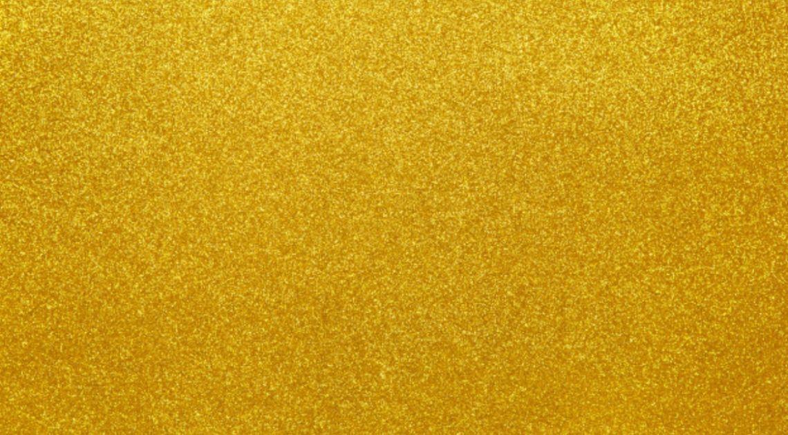 ¿Merece la pena invertir en oro en la situación mundial actual?