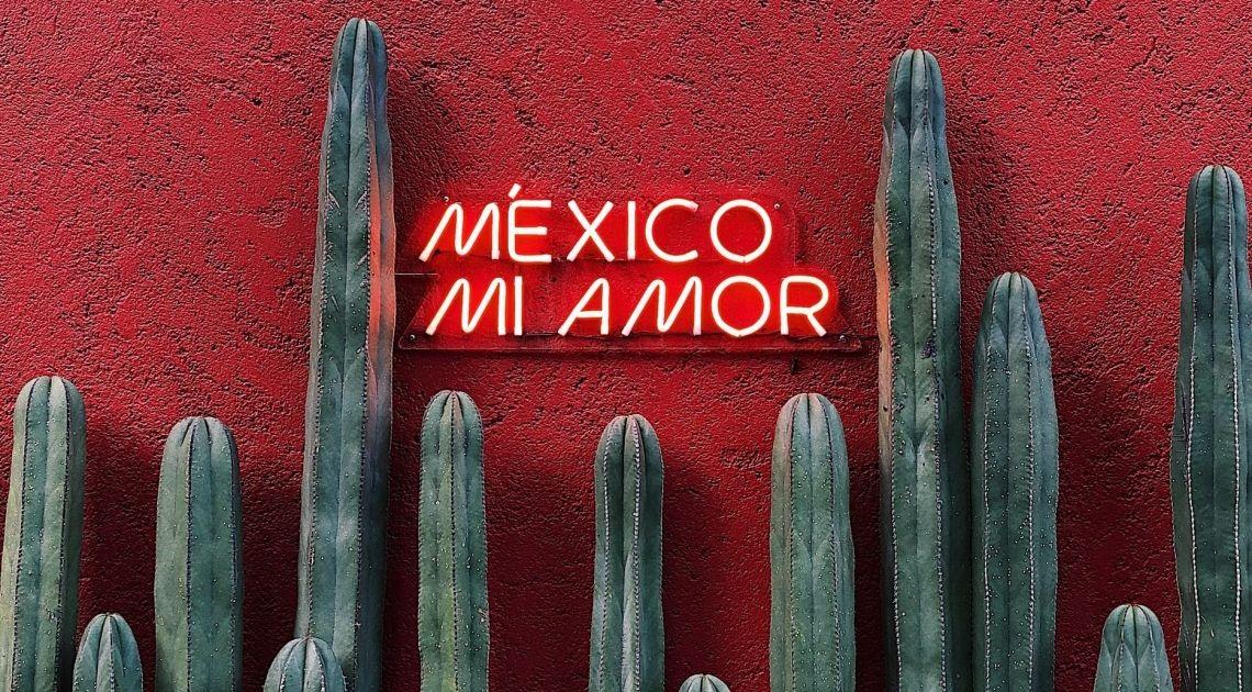 MÉXICO sin norte contra la COVID19