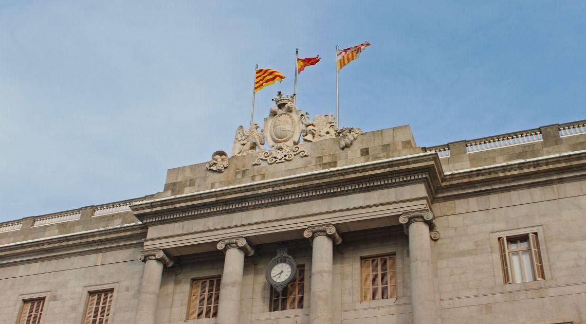 Mobile World Congress de Barcelona sin 3 marcas importantes