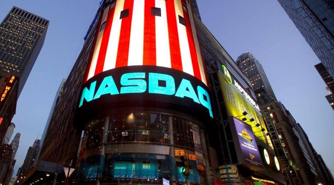 NASDAQ con señales compradoras…