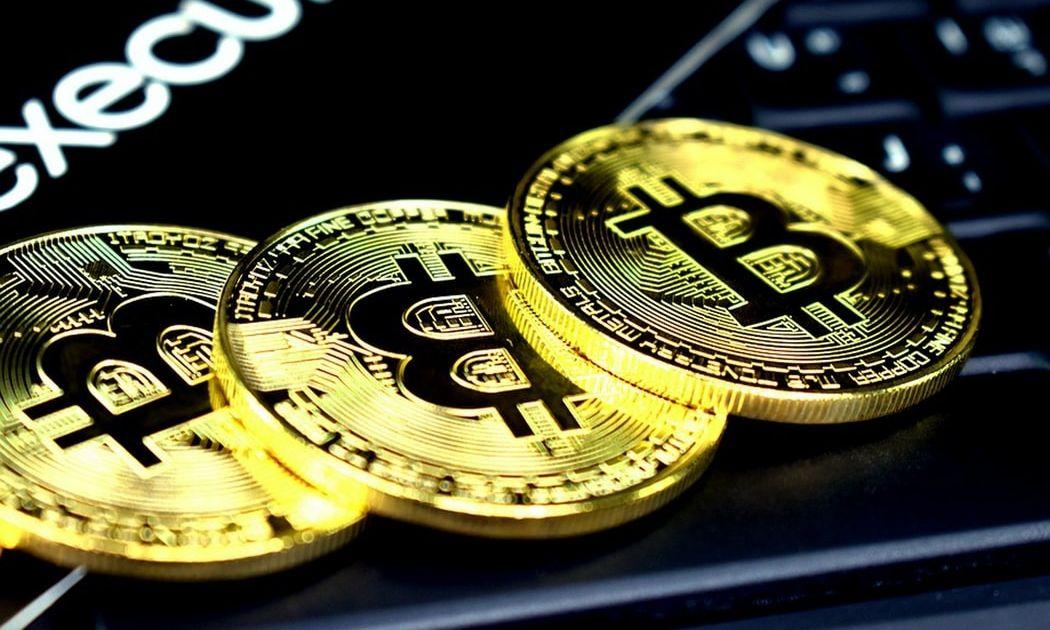 Nasdaq en máximos y comentario del Bitcoin