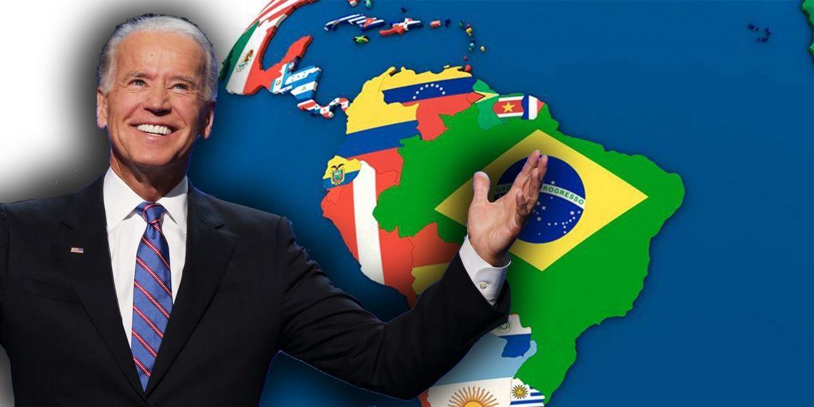 No volveremos a pagar 20 Pesos por la divisa norteamericana (USDMXN)... El cambio Euro Peso (EURARS) nos va dejando sin palabras ¿Vuelve el ritmo al cambio Euro Real (EURBRL)?