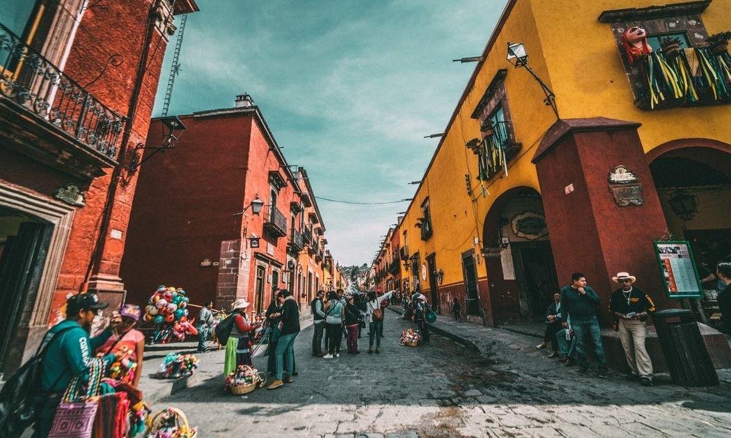 ¡Nuevas oportunidades para el inversor mexicano respecto al Dólar! El cambio Euro Real (EURBRL) abandona lo alcista y el cambio Euro Peso (EURARS) busca nuevos horizontes