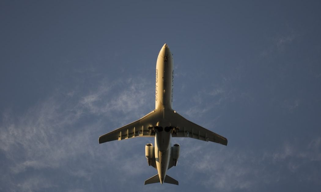 ¡Nuevo análisis de Visa, Safran, Royal Gold, General Motors, Boeing y Galápagos NV!