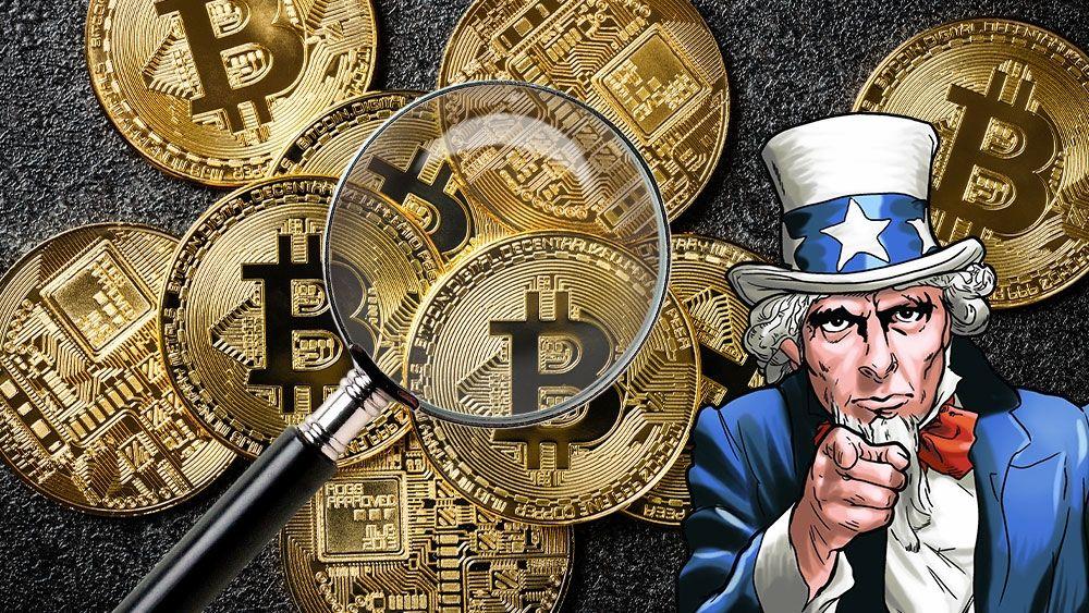 Ojo a la situación actual del Bitcoin y zonas claves para no perderse
