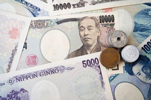 ¡Oportunidad de trading en cambio Euro Yen (EURJPY)!