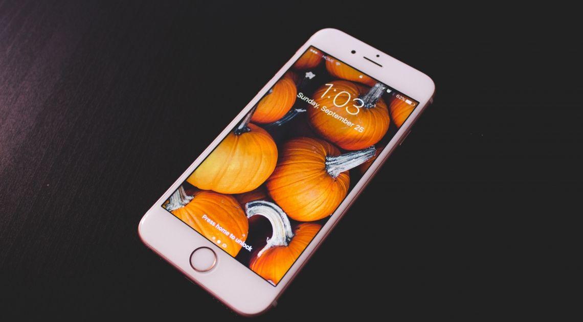 Orange, Movistar y Vodafone pierden clientes