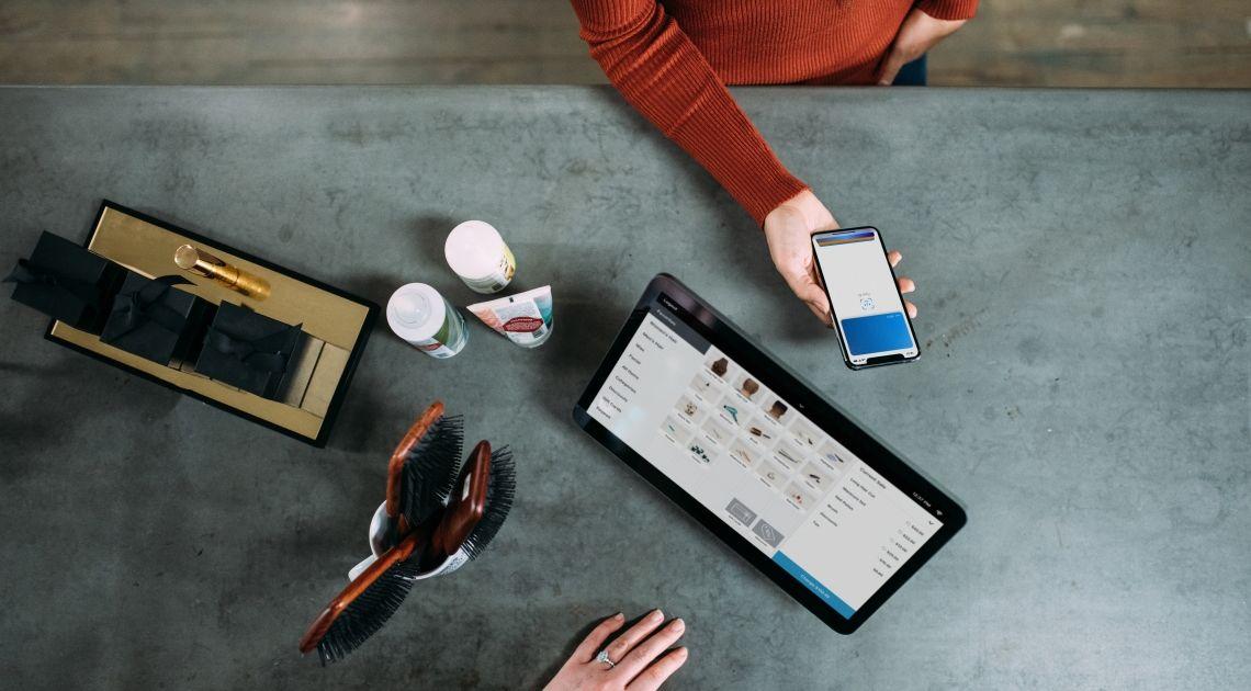 Orange: un banco móvil en España a finales de noviembre