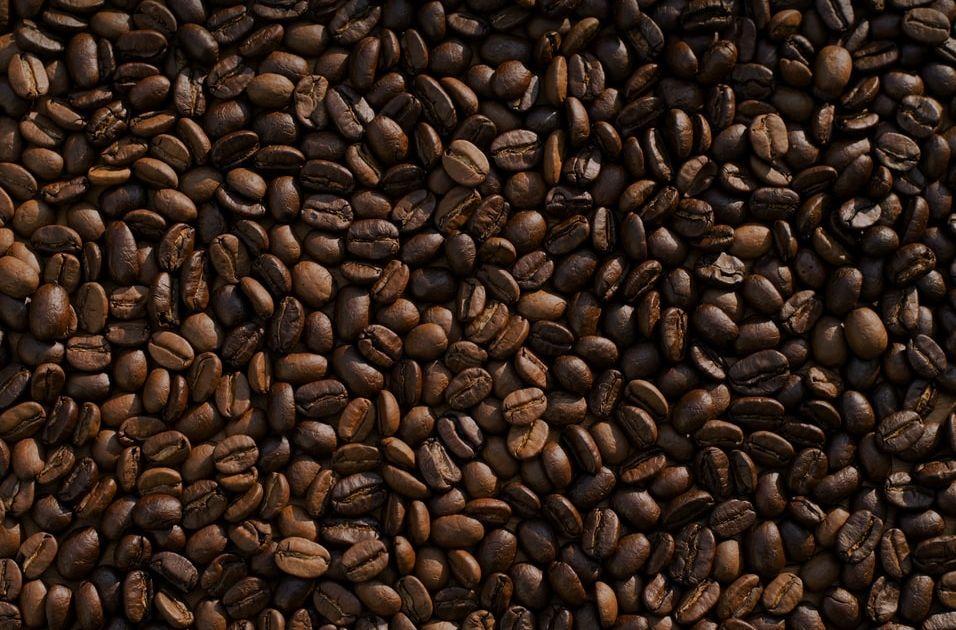 Análisis técnico del café
