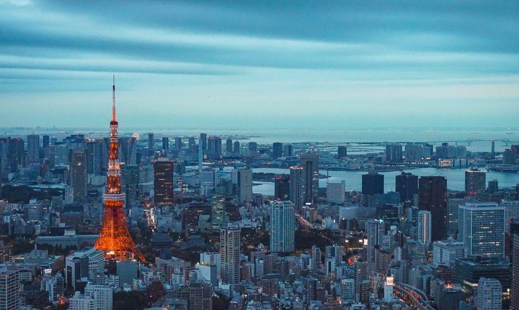 Panorama técnico del cambio Dólar Australiano Dólar Japonés (AUDJPY)