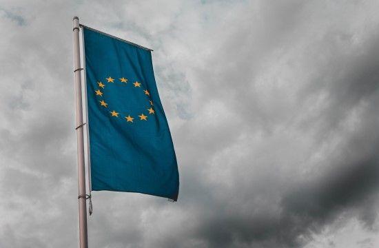 Paso de gigante para el proyecto europeo
