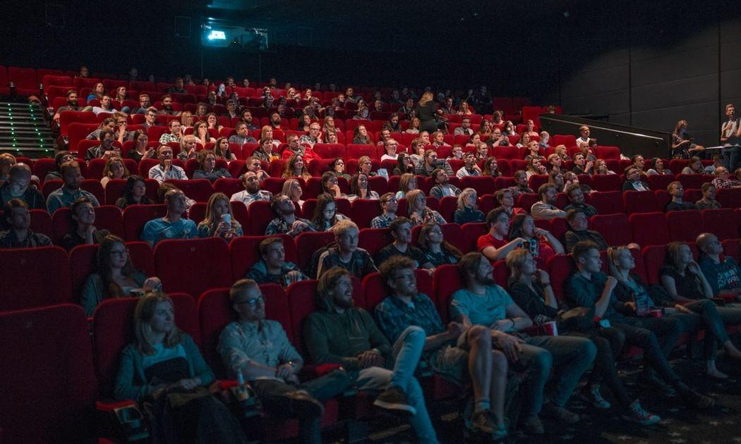 Bolsa, Forex, especulación: Las 10 mejores películas