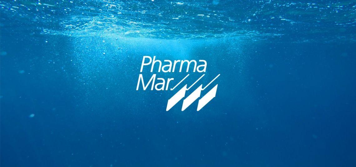 ¡PharmaMar cae de morros! Sabadell cerrando la semana en la cima... Estrategia de inversión de Telefónica
