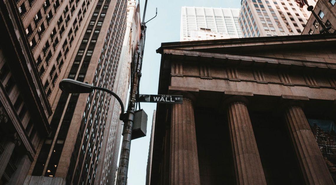 ¡Posicionamiento de los mercados globales mixtos después de una sesión mixta de Wall Street!