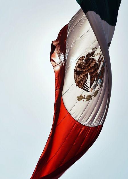 Previsión de la economía de Latinoamérica