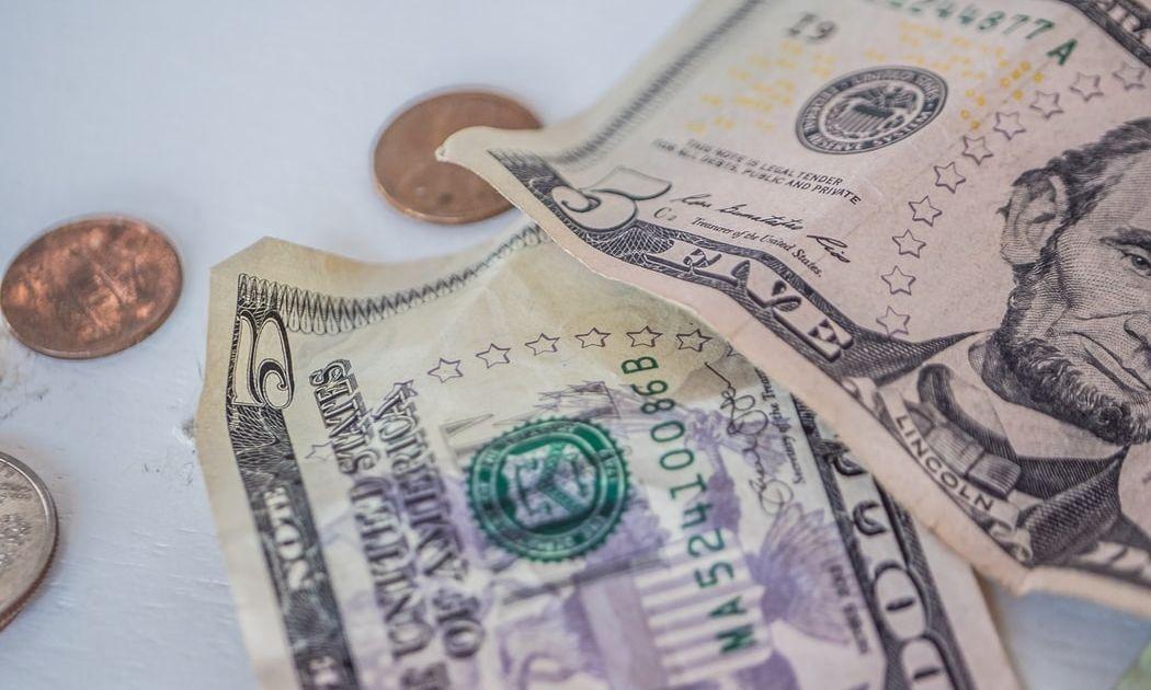 Próximamente PIB de EEUU y el futuro del Dólar