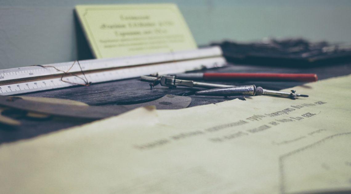 ¿Qué es el análisis técnico?