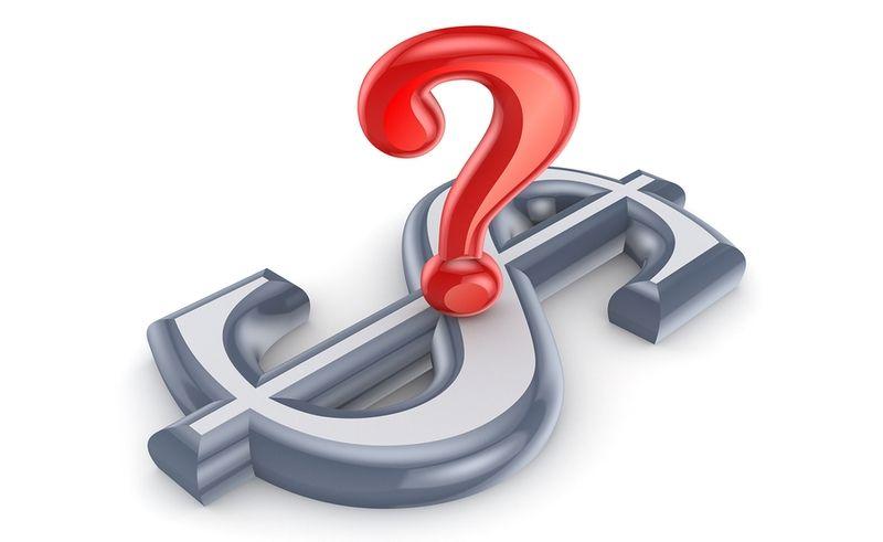 ¿Qué acaba de pasar con el cambio Euro Dólar (EURUSD)? El cambio Euro Yen (EURJPY) llega a los 130 Yenes. ¡Pérdidas de cierre en el cambio Euro Libra (EURGBP)!