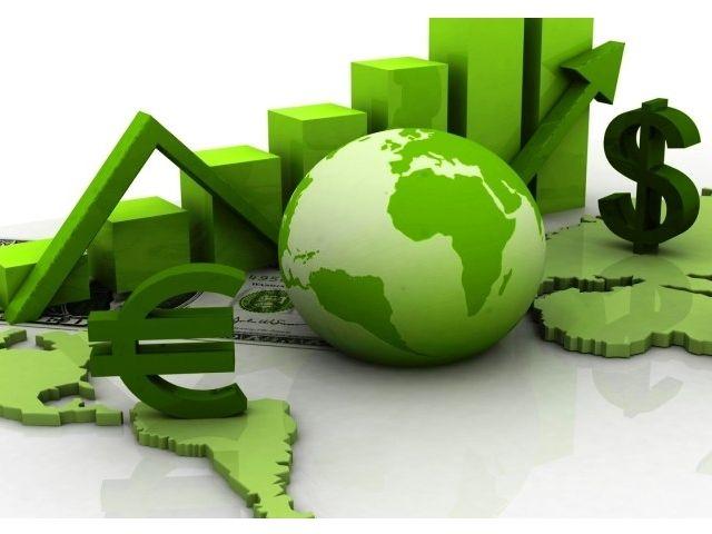 ¿Qué está pasando con S&P 500, Nasdaq 100 y el cambio Dólar Australiano Dólar Estadounidense (AUD/USD)?