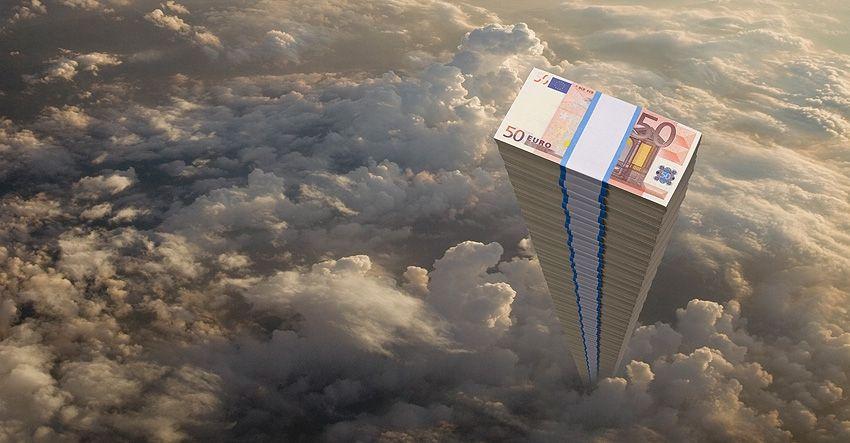 ¿Qué ha sido del valor del Euro? La Libra supera con creces al Euro (EURGBP) El cambio Euro Dólar (EURUSD) pierde la pista del inversor. El cambio Euro Yen (EURJPY) se calma en la cima
