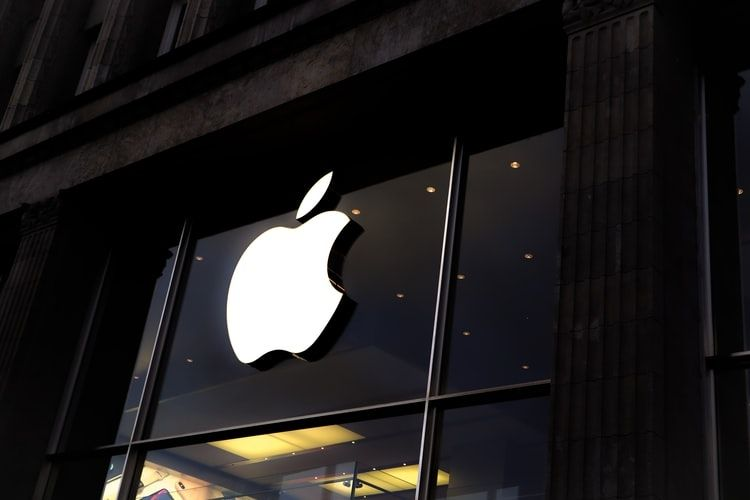 ¿Qué hacer con la acción de Apple después de los estados de resultado?