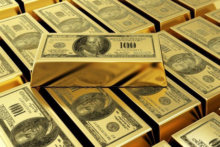 ¿Qué pasará con el precio del oro?