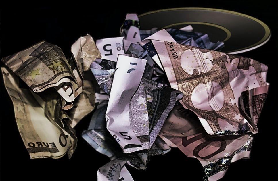 ¿Qué puede suceder con el par Euro Dólar (EURUSD)?