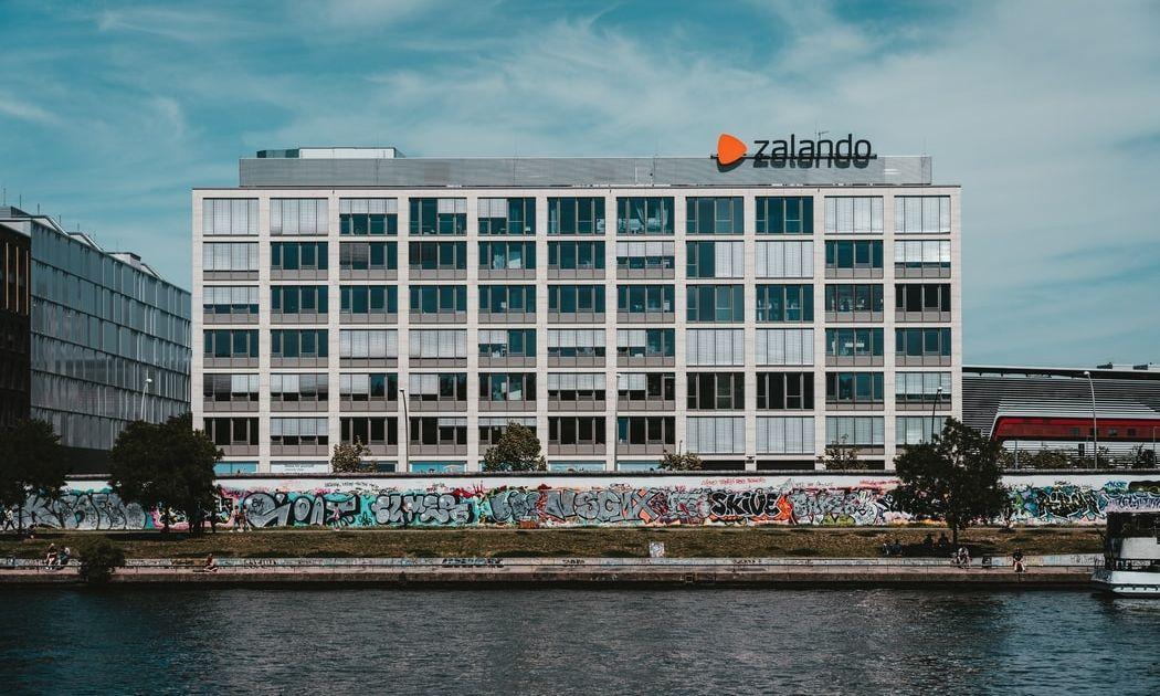 ¿Qué sabemos de Virgin Galactic Holdings Inc, Zalando Ag, Teladoc Inc, Endeavour Silver y Buenaventura Sa?
