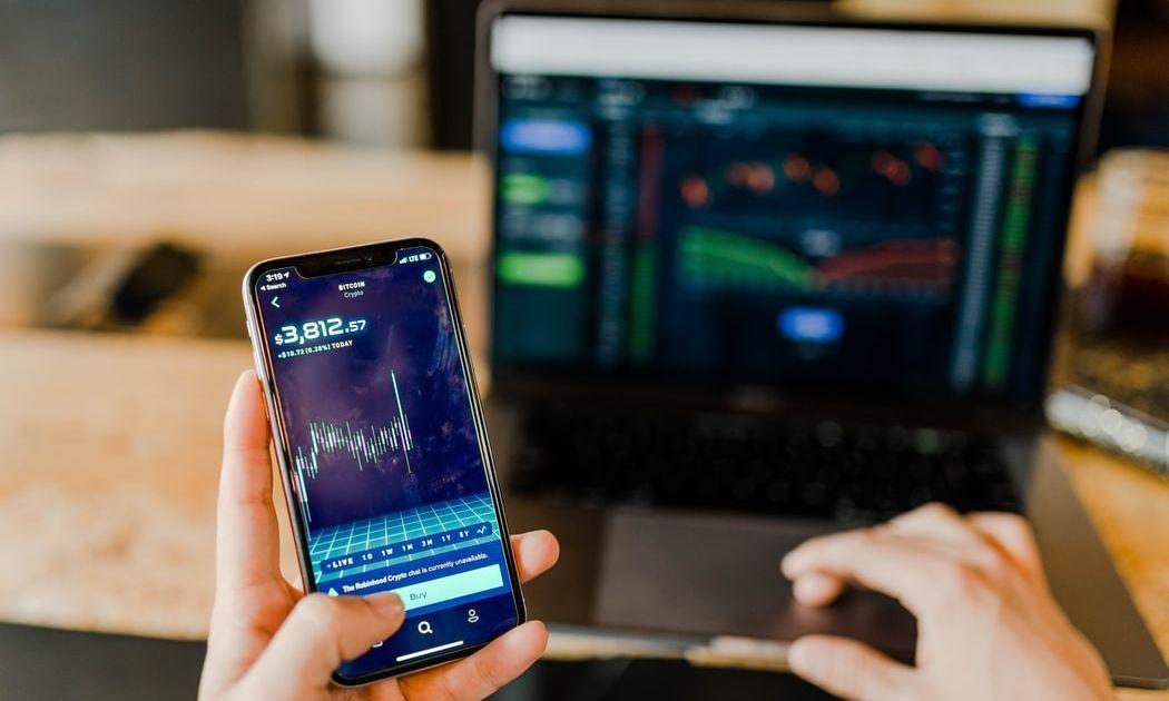 ¿Qué son las transacciones spot?