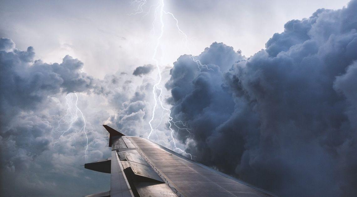 Relativa calma en el cambio Dólar Franco y Libra Franco, habrá tormenta tras el reposo? Repaso semanal!