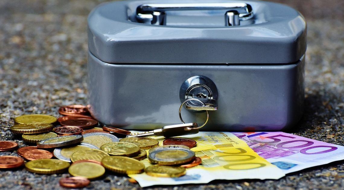 Repaso de la cotización del Euro contra el Dólar Estadounidense y Franco Suizo