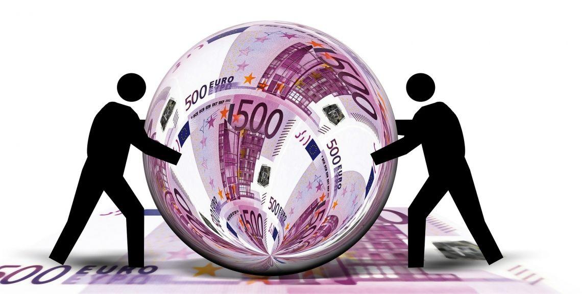 Repaso del Euro contra el Yen Japonés y el Peso Mexicano
