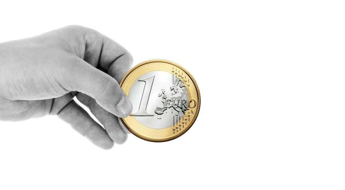 Repaso del Euro contra la Libra Esterlina el Yen Japonés y el Peso Mexicano