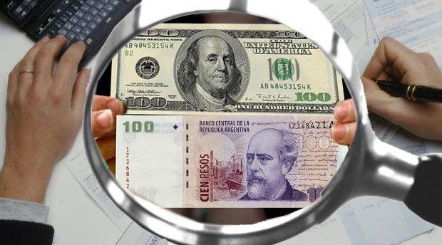 ¿Se viene una revaluación para las monedas latinas?