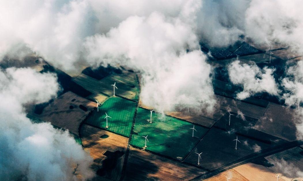 Señales de debilidad en las materias primas energéticas