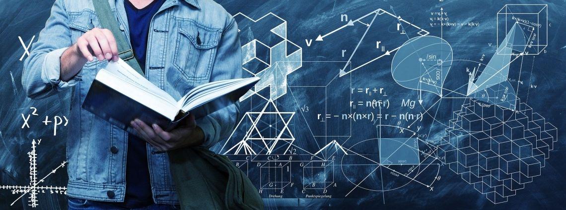 """Sistema de operaciones del final del día ¡La estrategia más rentable conocida! """"Mercado de Divisas Forex"""" (Parte II)"""