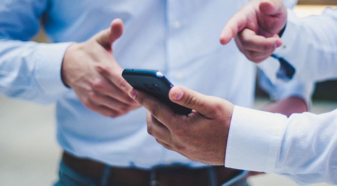 Telefónica firma un acuerdo con AT&T