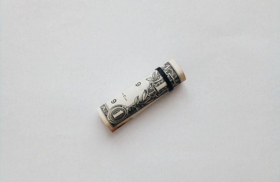 TeleTrade: La posible aprobación del paquete de estímulo en los EEUU, mantendrá bajo presión al dólar